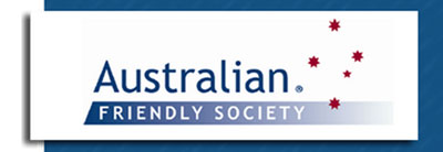 Australian-Friendly-Society-funeral-bonds and prepaid funerals