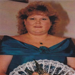 Lisa Kilpatrick Funeral Notice, Lincoln Family Funerals