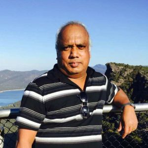 Ranjith Priyantha Peiris Funeral Notice, Lincoln Family Funerals